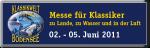KLASSIKWELT BODENSEE 02.06. – 05.06.2011