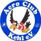 Aero Club Kehl e.V.