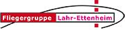 Fliegergruppe Lahr-Ettenheim e.V.