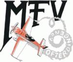 Fichtenwaldfest MFV Ofterdingen 17.07. – 18.07.2010 -ABGESAGT-
