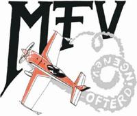 Modellflugverein Ofterdingen e.V.