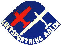 Luftsportring Aalen e.V.