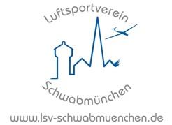 lsv-schwabmuenchen