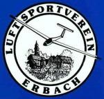 Tag der offenen Tür Luftsportverein Erbach e.V. 01.05.2016