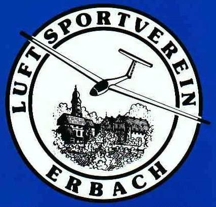 Luftsportverein Erbach e.V.