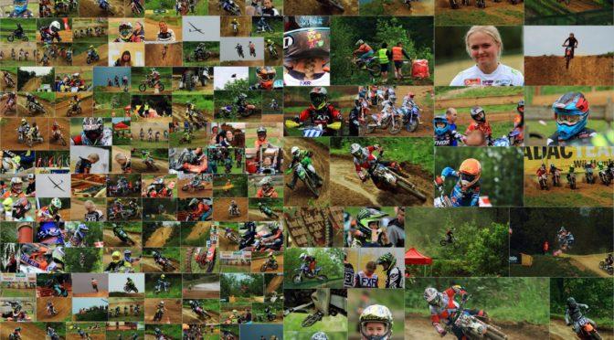 57. Int. Reutlinger ADAC Motocross
