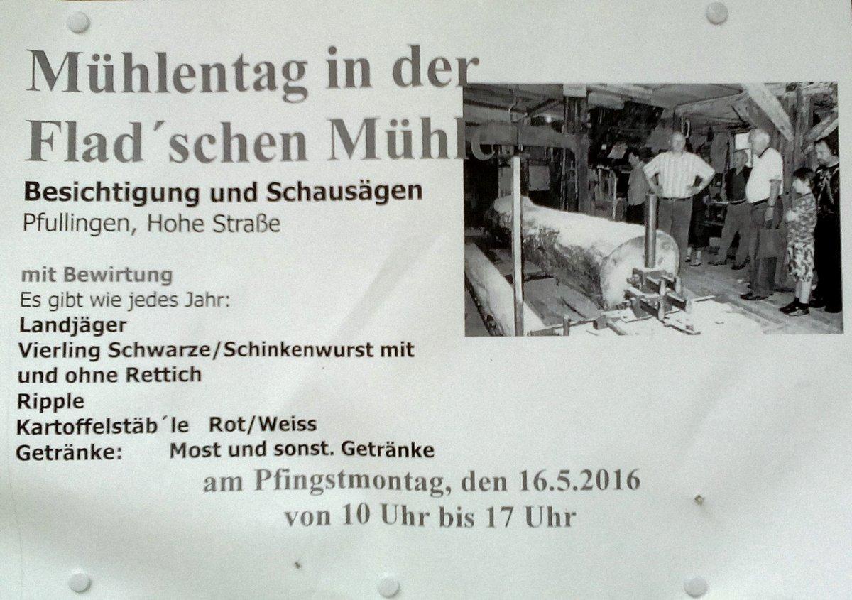 muehlentag-16