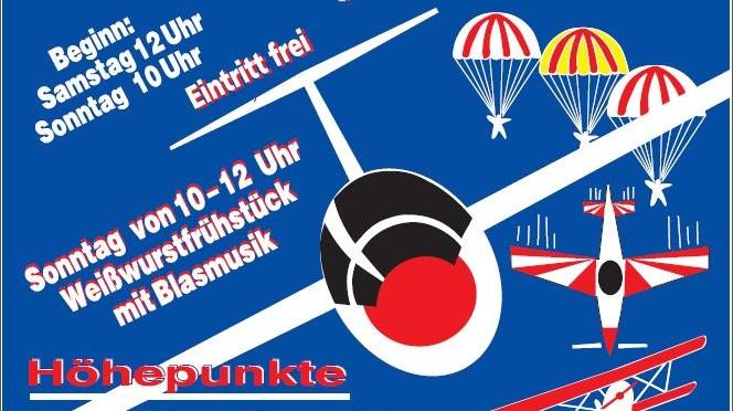 Sommerfest des LSV Weinheim 06.09. – 07.09.2014