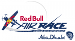 Red Bull Air Race Abu Dhabi 26.03. – 27.03.2010