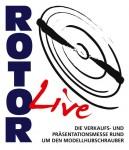 2. ROTOR live Iffezheim 12.03. – 13.03.2011