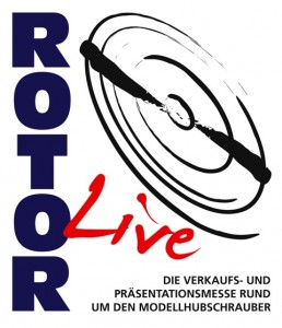 2. Rotor Live