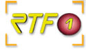 RTF 1, das Reutlinger Tübinger Fernsehen