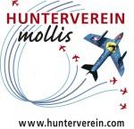 """Zigermeet"" Flugevent mit Patrouille Suisse Mollis 09.07. – 10.07.2011"