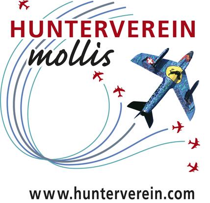 Hunterverein Mollis