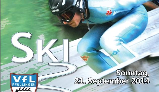Sommerskispringen2014
