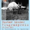 gustav-mesmer-flugradpreis-2011-100x100