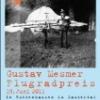 gustav-mesmer-flugradpreis-2011-106x150