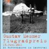 gustav-mesmer-flugradpreis-2011