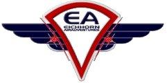 Eichhorn Airaventures
