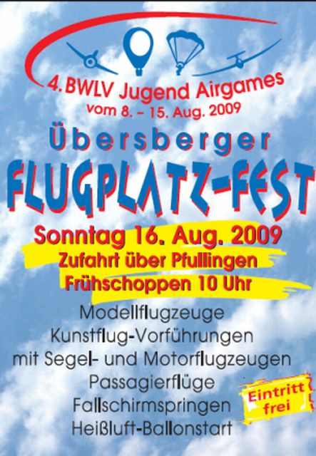 uebersberg-flugplatzfest09