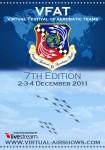 virtual-airshow 2011