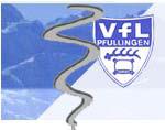 VfL Pfullingen Skiabteilung