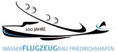 100 Jahre Wasserfflugzeugbau Friedrichshafen